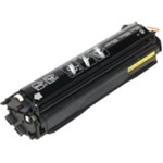 HP C4152A Yellow Toner Cartridge