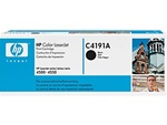 HP C4191A Genuine Black Toner Cartridge