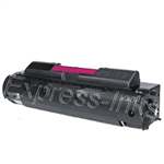 HP C4193A Magenta Toner Cartridge