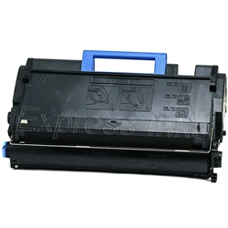 HP C4195A Drum Unit Cartridge