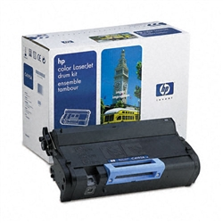 HP C4195A Genuine Drum Unit Cartridge