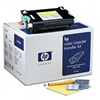 HP C4196A Genuine Color Laserjet Transfer Kit