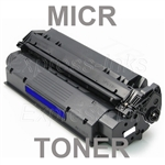 HP C7115X MICR Cartridge 15X