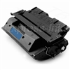 HP C8061X High Yield Toner Cartridge (61X)