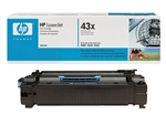 HP Laserjet M9040/9040 Genuine Toner Cartridge C8543X