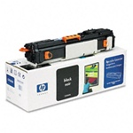 HP C8560A Genuine Black Imaging Drum Cartridge