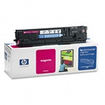 HP C8563A Genuine Magenta Imaging Drum Cartridge
