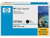 HP Color Laserjet 4650 2-Pack Black Toner Cartridges
