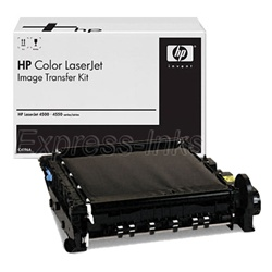 HP C9734B Genuine Image Transfer Kit