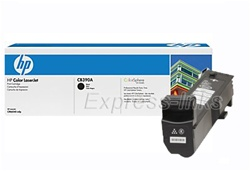 HP CB390A Genuine Black Toner Cartridge