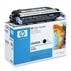 HP CB400A Genuine Black Toner Cartridge
