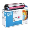 HP CB403A Genuine Magenta Toner Cartridge