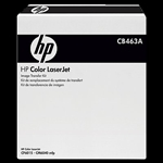 HP CB463A Genuine Imaging Transfer Kit