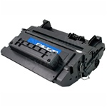 HP Laserjet P4014 Toner Cartridge CC364A (64A)