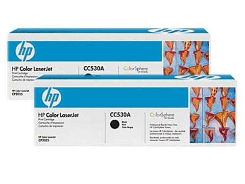 supplies for hp color laserjet cm2320nf multifunction printer - Hp Color Laserjet Cm2320fxi Mfp