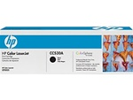 HP CM2320fxi Genuine Black Toner Cartridge CC530A