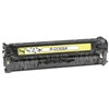HP Color Laserjet CP2025 Yellow Toner Cartridge