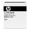 HP CE249A Genuine Imaging Transfer Kit Unit