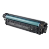 HP CE250X High Yield Black Toner Cartridge