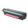 HP CE253A Compatible Magenta Toner Cartridge