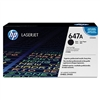 HP CE260A Black CM4540 Toner Cartridge