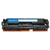 HP CE271A Compatible Cyan Toner Cartridge