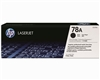HP CE278A (78A) Genuine Toner Cartridge