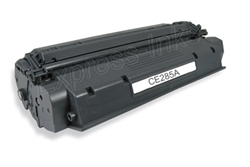 HP CE285A Black Toner Cartridge 35A