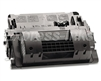 HP CE390X (90X) Compatible Toner Cartridge