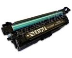 HP CE400X Compatible Black Toner Cartridge