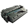HP CE505X Compatible Toner Cartridge 05X