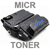HP Q1338A MICR Toner Cartridge (38A)