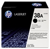HP Q1338A Genuine Toner Cartridge (38A)