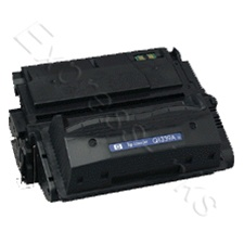 HP Laserjet 4300 Toner Cartridge Q1339A, 39A