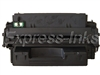 HP Q2610A Compatible Toner Cartridge 10A