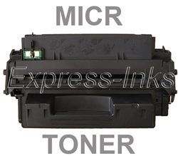HP Q2610A MICR Toner Cartridge (10A)