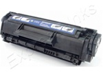 HP Q2612A (12X) Black Toner Cartridge