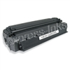 HP Q2624X Black Toner Cartridge (24X)