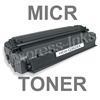 HP Q2624X MICR Toner Cartridge (24X)