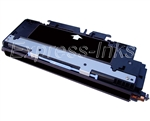 HP Q2670A Compatible Black Toner Cartridge