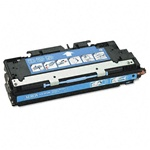 HP Q2671A Cyan Toner Cartridge 6R1290