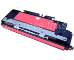 HP Color Laserjet 3500 Magenta Toner Cartridge