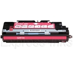 HP Q2673A High Yield Magenta Toner Cartridge