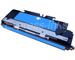HP 3700 Compatible Cyan Toner Cartridge Q2681A, 311A