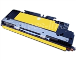 HP Color Laserjet 3700 Yellow Toner Cartridge