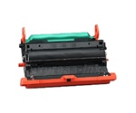 HP Color Laserjet 2550 Drum Cartridge Q3964A