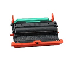HP Color Laserjet 2840 Drum Cartridge Q3964A