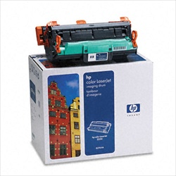 HP Q3964A Genuine Imaging Drum Cartridge