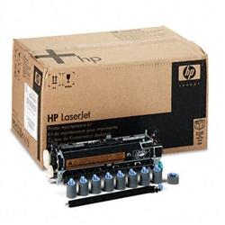 HP Q5421A Genuine 110 Volt Maintenance Kit
