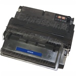 HP Laserjet 4240 Black Toner Cartridge Q5942A
